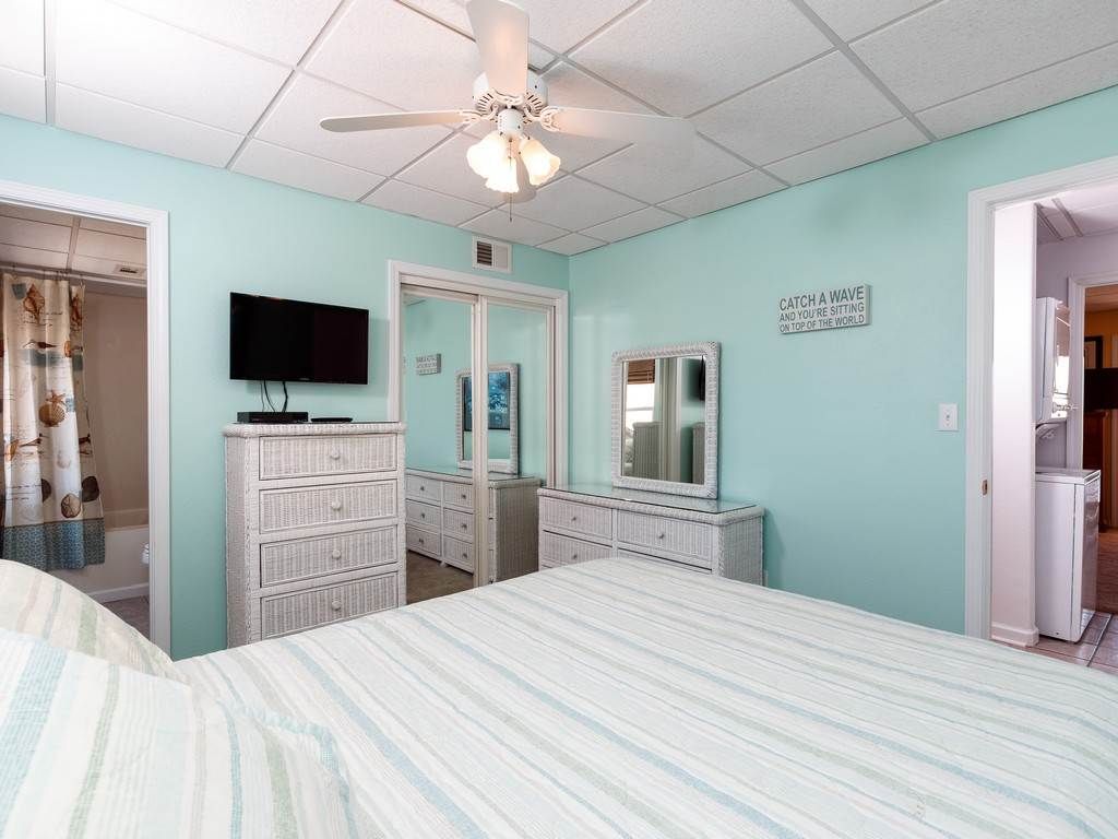 Treehouse Townhome Townhouse rental in Treehouse Townhomes ~ Pensacola Beach Condo Rentals by BeachGuide in Pensacola Beach Florida - #11