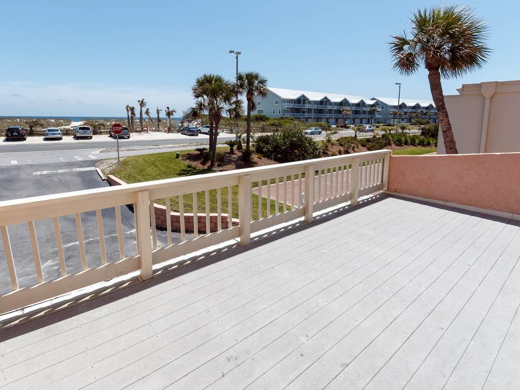 Treehouse Townhome Townhouse rental in Treehouse Townhomes ~ Pensacola Beach Condo Rentals by BeachGuide in Pensacola Beach Florida - #15