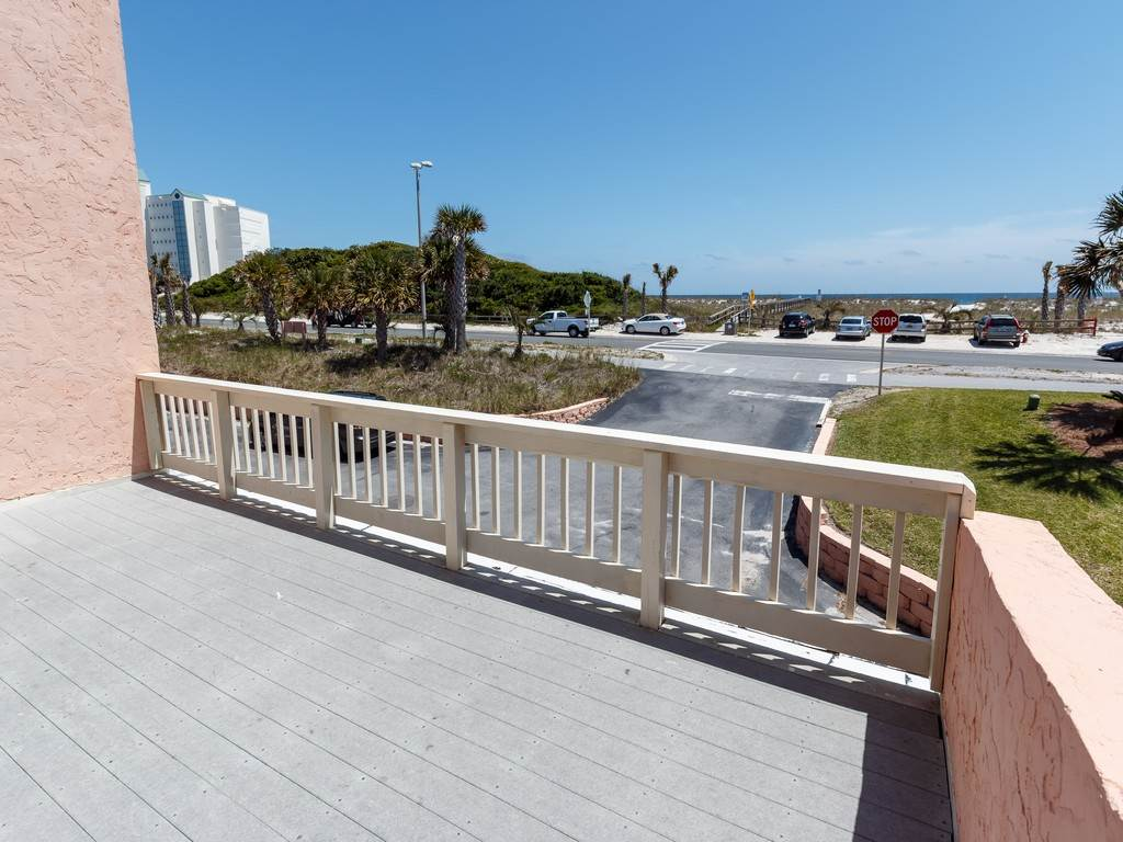Treehouse Townhome Townhouse rental in Treehouse Townhomes ~ Pensacola Beach Condo Rentals by BeachGuide in Pensacola Beach Florida - #16