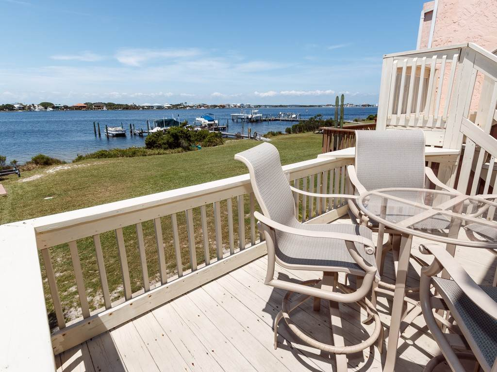 Treehouse Townhome Townhouse rental in Treehouse Townhomes ~ Pensacola Beach Condo Rentals by BeachGuide in Pensacola Beach Florida - #18