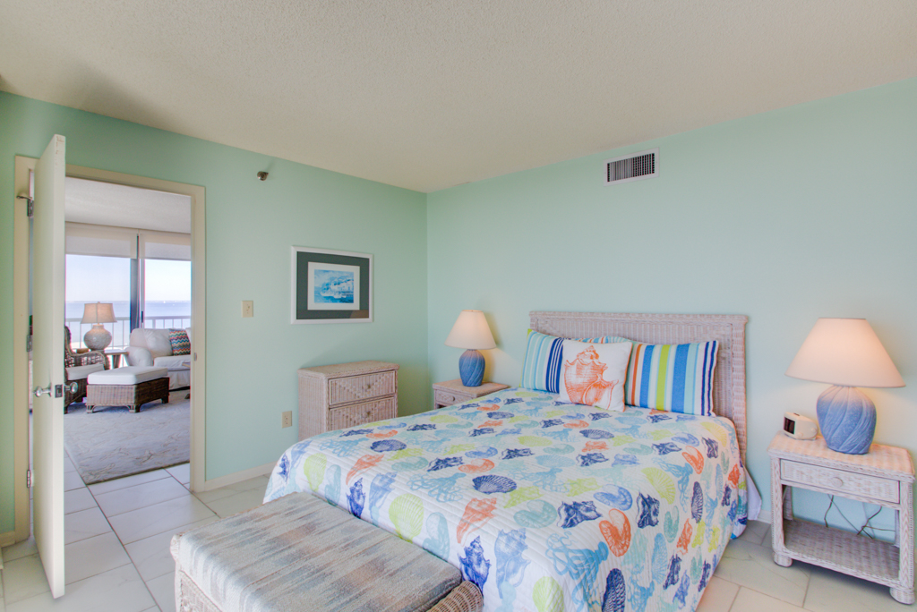 Tristan Towers #5B Condo rental in Tristan Towers ~ Pensacola Beach Condo Rentals by BeachGuide in Pensacola Beach Florida - #19