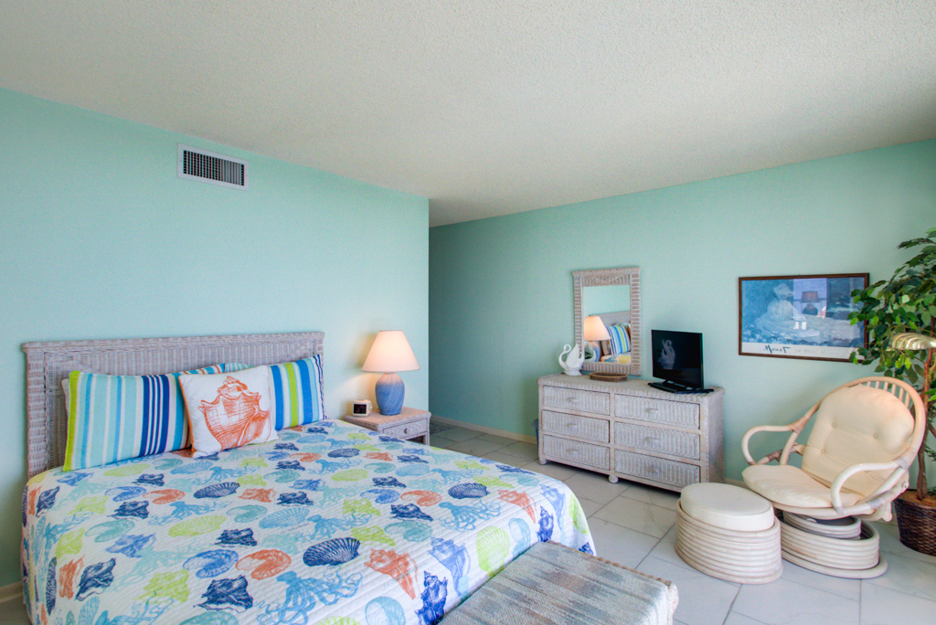 Tristan Towers #5B Condo rental in Tristan Towers ~ Pensacola Beach Condo Rentals by BeachGuide in Pensacola Beach Florida - #22