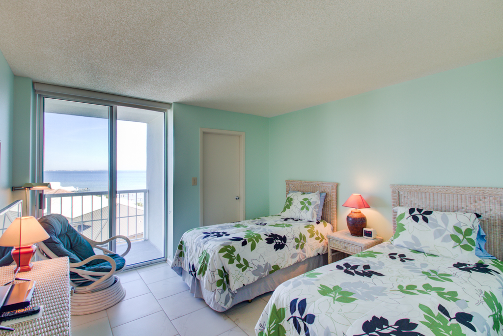 Tristan Towers #5B Condo rental in Tristan Towers ~ Pensacola Beach Condo Rentals by BeachGuide in Pensacola Beach Florida - #25