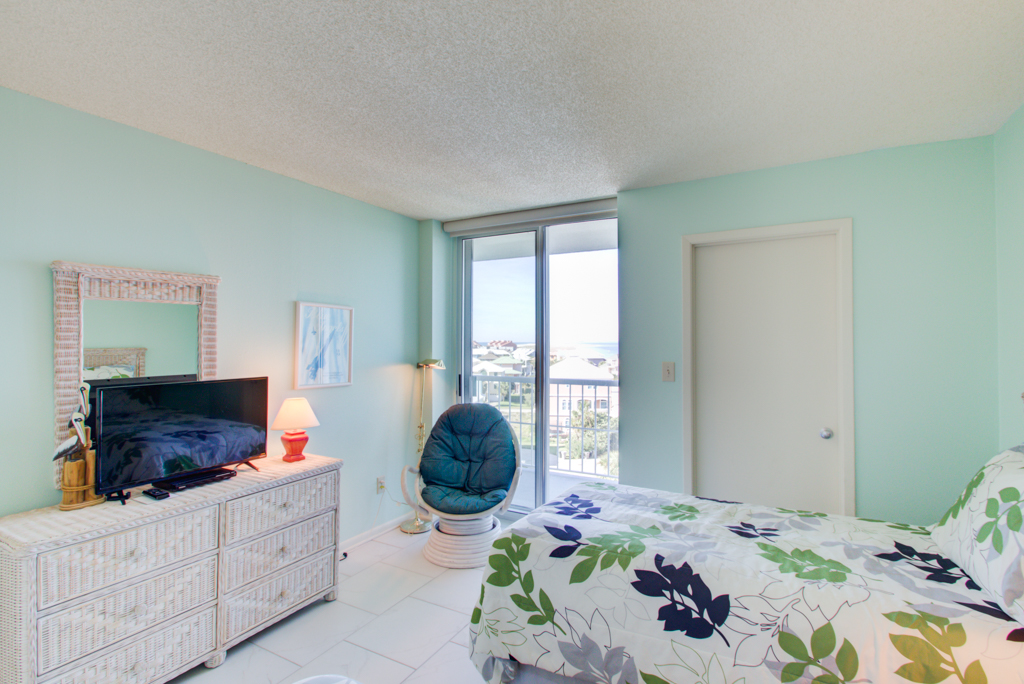 Tristan Towers #5B Condo rental in Tristan Towers ~ Pensacola Beach Condo Rentals by BeachGuide in Pensacola Beach Florida - #28