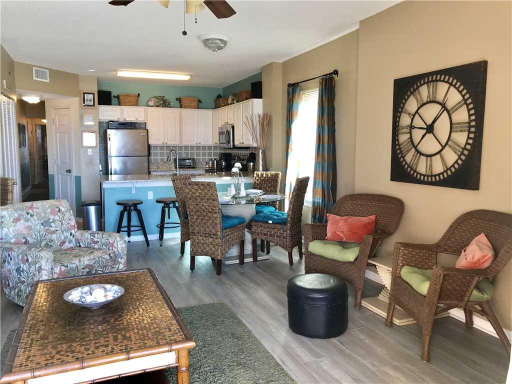 Tropic Isle 101 Condo rental in Tropic Isle in Gulf Shores Alabama - #3