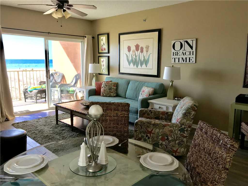 Tropic Isle 101 Condo rental in Tropic Isle in Gulf Shores Alabama - #4