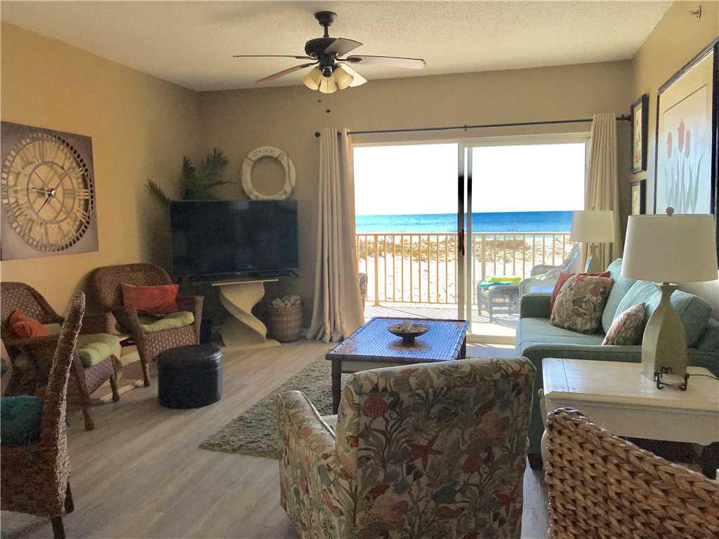 Tropic Isle 101 Condo rental in Tropic Isle in Gulf Shores Alabama - #5