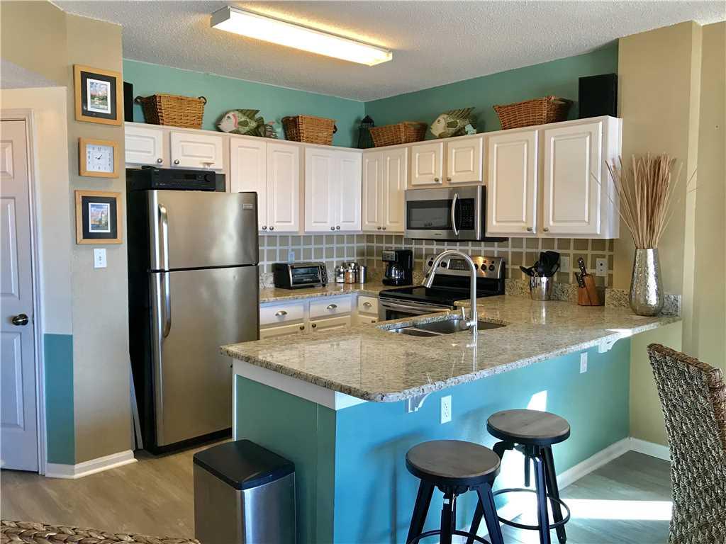 Tropic Isle 101 Condo rental in Tropic Isle in Gulf Shores Alabama - #6