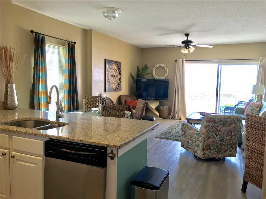 Tropic Isle 101 Condo rental in Tropic Isle in Gulf Shores Alabama - #8