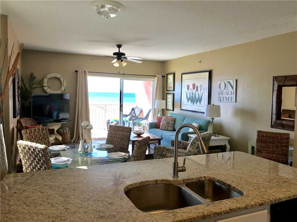Tropic Isle 101 Condo rental in Tropic Isle in Gulf Shores Alabama - #9