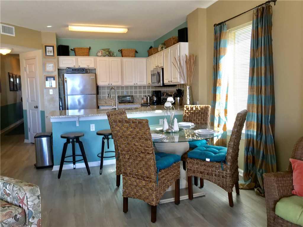 Tropic Isle 101 Condo rental in Tropic Isle in Gulf Shores Alabama - #10