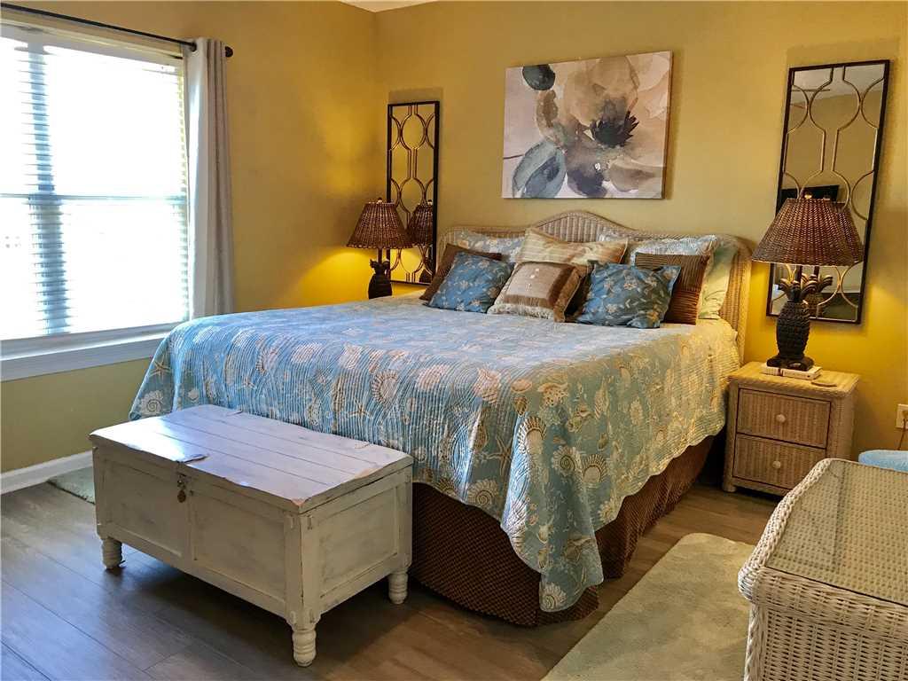 Tropic Isle 101 Condo rental in Tropic Isle in Gulf Shores Alabama - #11