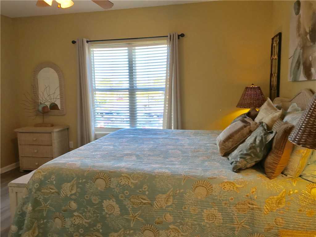 Tropic Isle 101 Condo rental in Tropic Isle in Gulf Shores Alabama - #12