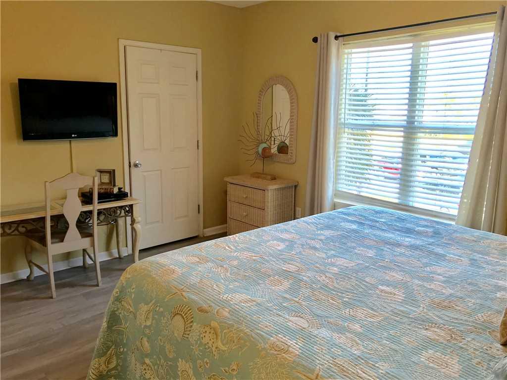 Tropic Isle 101 Condo rental in Tropic Isle in Gulf Shores Alabama - #13