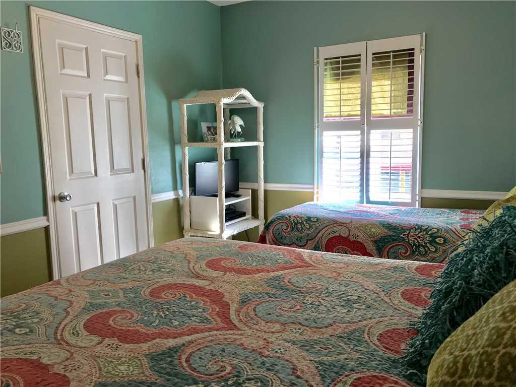 Tropic Isle 101 Condo rental in Tropic Isle in Gulf Shores Alabama - #17