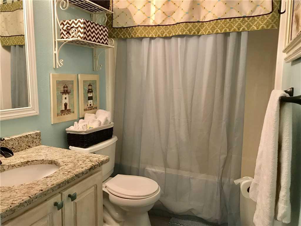 Tropic Isle 101 Condo rental in Tropic Isle in Gulf Shores Alabama - #18