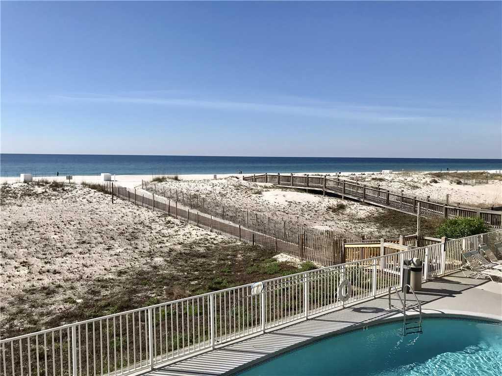Tropic Isle 101 Condo rental in Tropic Isle in Gulf Shores Alabama - #20