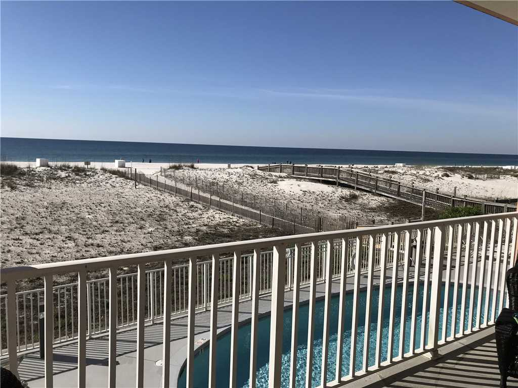 Tropic Isle 101 Condo rental in Tropic Isle in Gulf Shores Alabama - #21