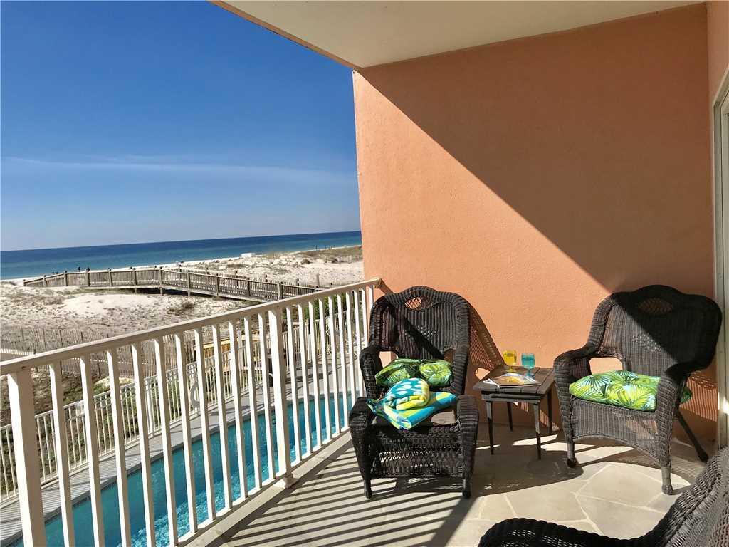 Tropic Isle 101 Condo rental in Tropic Isle in Gulf Shores Alabama - #22