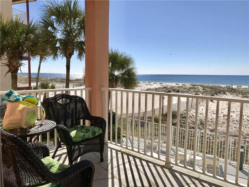 Tropic Isle 101 Condo rental in Tropic Isle in Gulf Shores Alabama - #23