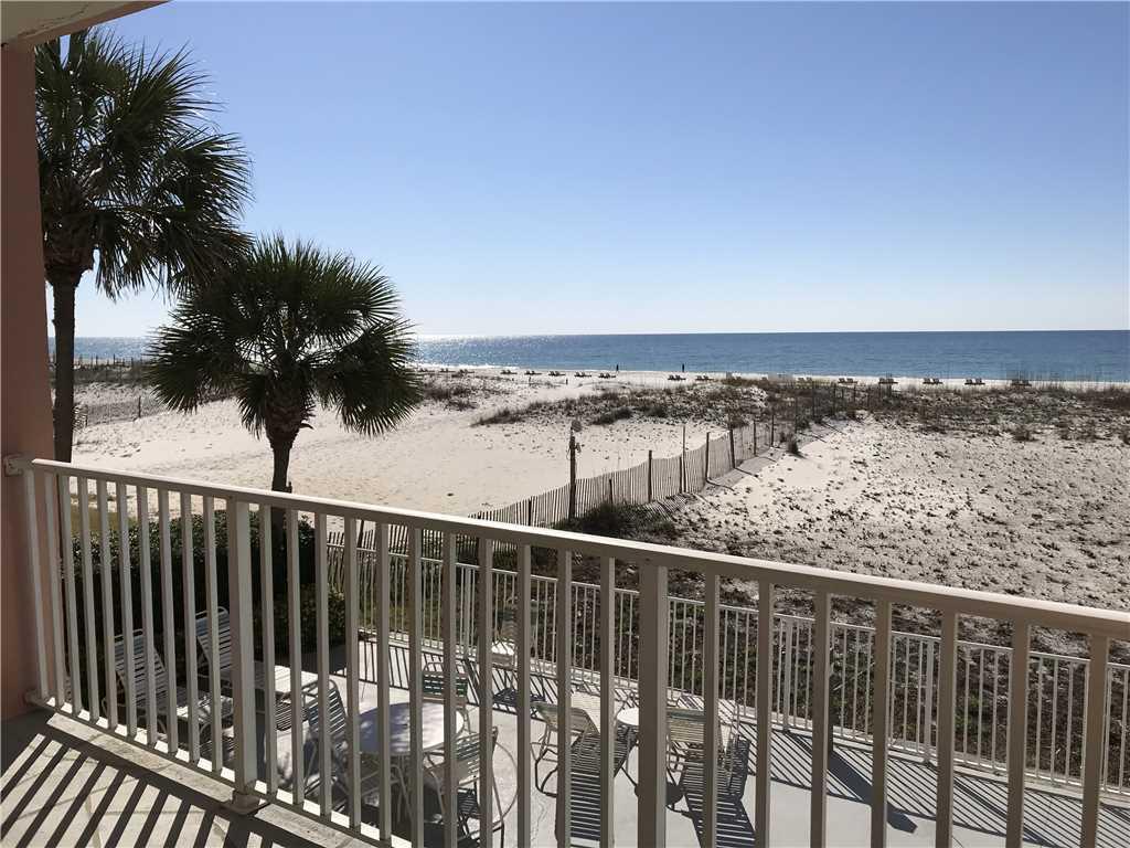 Tropic Isle 101 Condo rental in Tropic Isle in Gulf Shores Alabama - #24