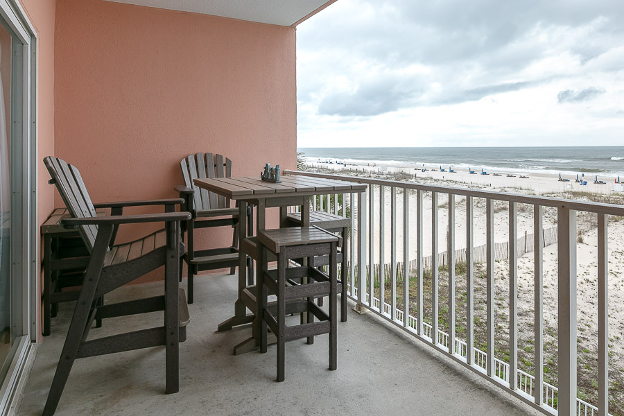 Tropic Isle #202 Condo rental in Tropic Isle in Gulf Shores Alabama - #10