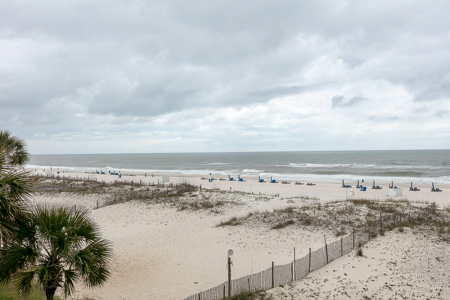 Tropic Isle #202 Condo rental in Tropic Isle in Gulf Shores Alabama - #11
