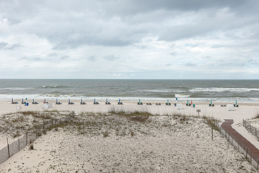 Tropic Isle #202 Condo rental in Tropic Isle in Gulf Shores Alabama - #12