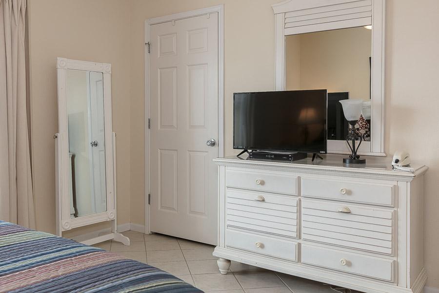 Tropic Isle #205 Condo rental in Tropic Isle in Gulf Shores Alabama - #6