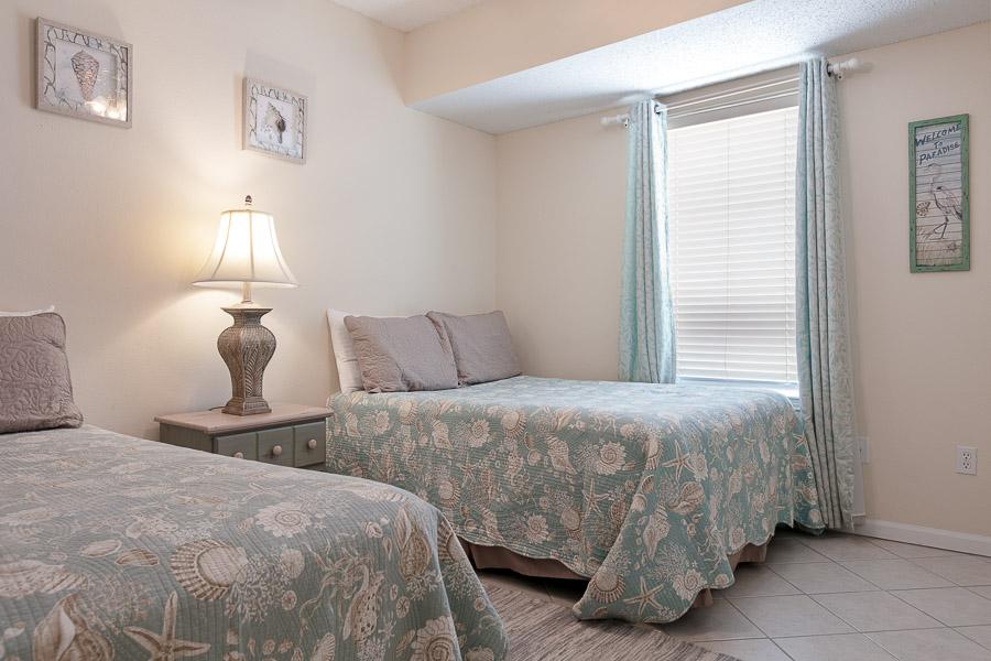 Tropic Isle #205 Condo rental in Tropic Isle in Gulf Shores Alabama - #8