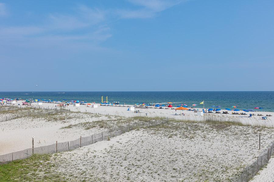 Tropic Isle #205 Condo rental in Tropic Isle in Gulf Shores Alabama - #13