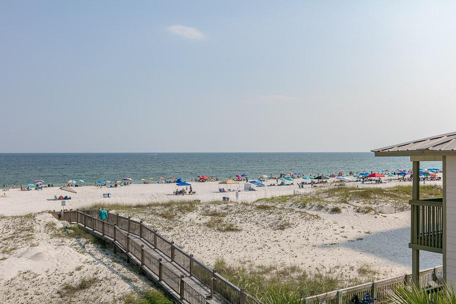 Tropic Isle #205 Condo rental in Tropic Isle in Gulf Shores Alabama - #15