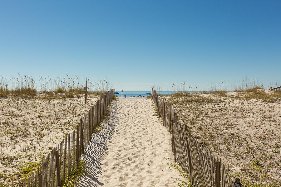 Tropic Isle #205 Condo rental in Tropic Isle in Gulf Shores Alabama - #20