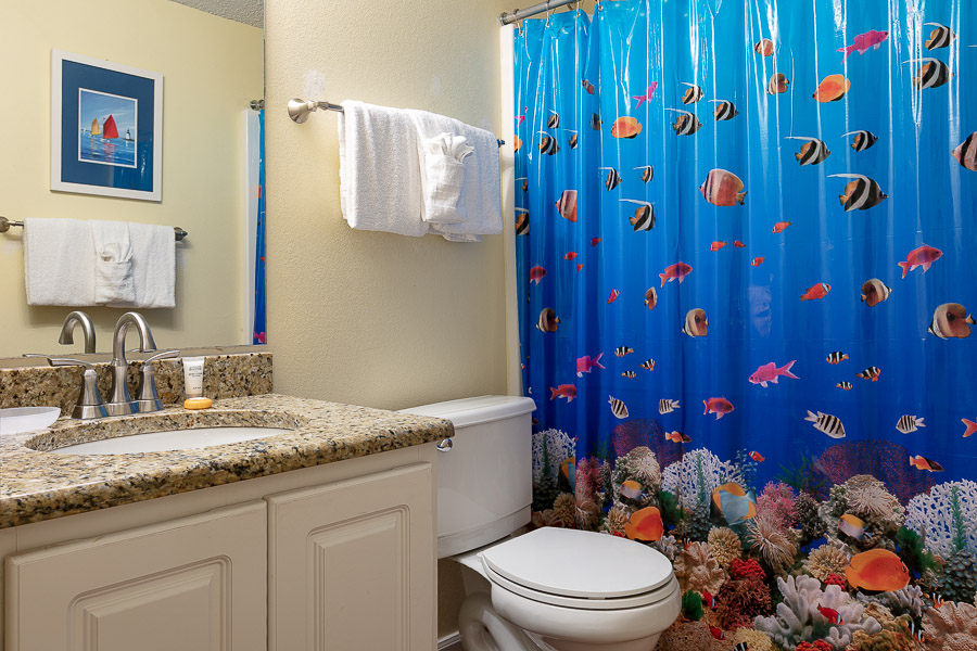Tropic Isle #501 Condo rental in Tropic Isle in Gulf Shores Alabama - #11