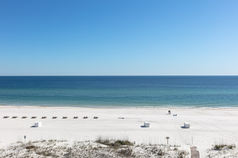 Tropic Isle #501 Condo rental in Tropic Isle in Gulf Shores Alabama - #15