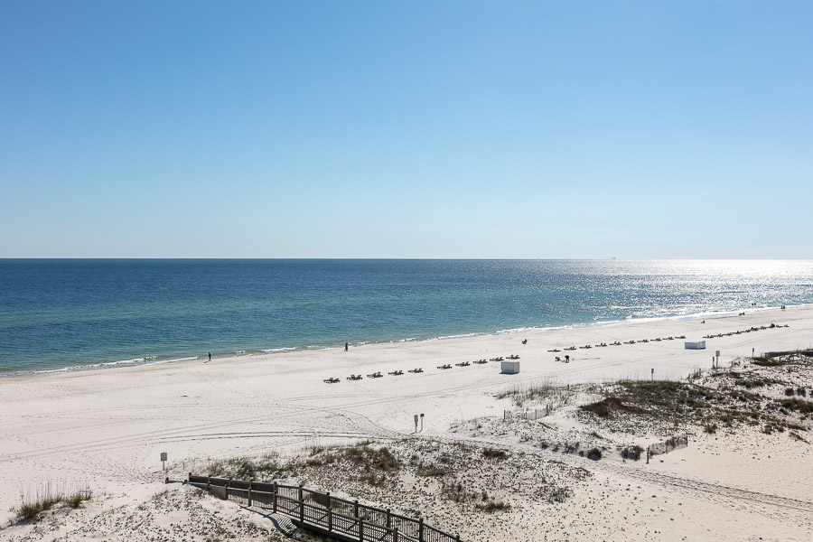 Tropic Isle #501 Condo rental in Tropic Isle in Gulf Shores Alabama - #16