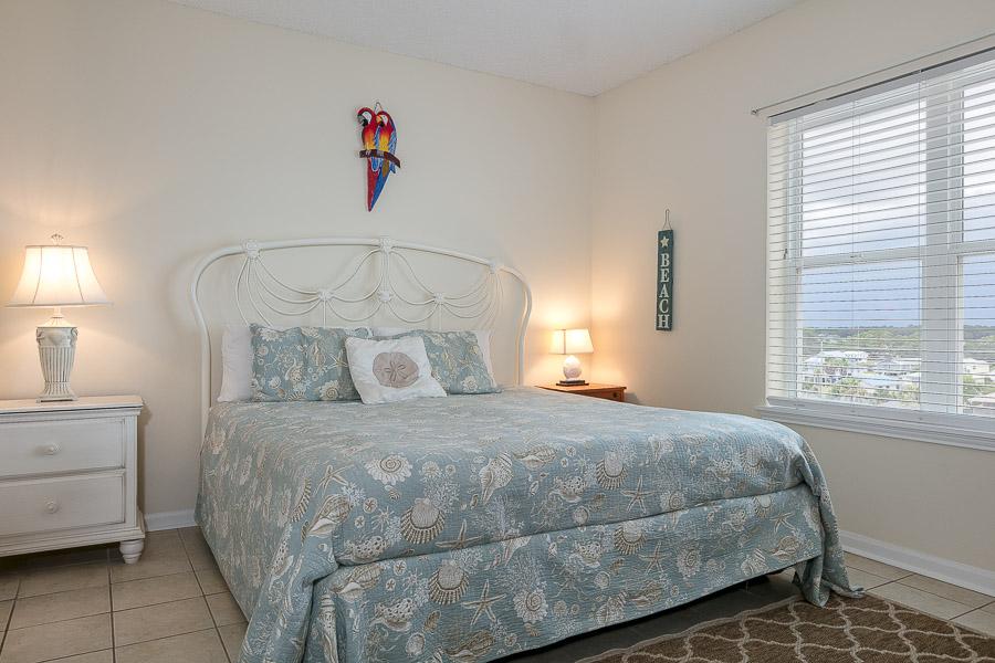Tropic Isle #505 Condo rental in Tropic Isle in Gulf Shores Alabama - #7