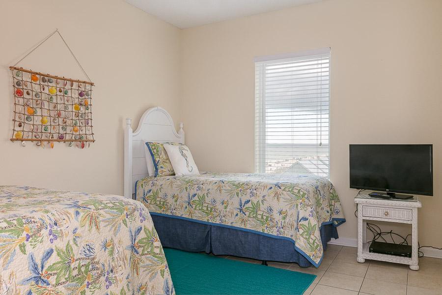 Tropic Isle #505 Condo rental in Tropic Isle in Gulf Shores Alabama - #11