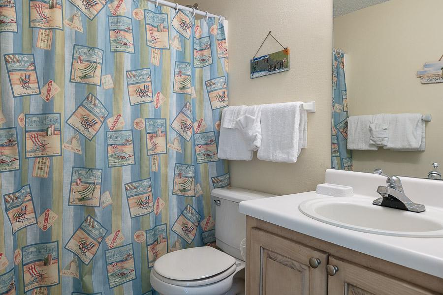 Tropic Isle #505 Condo rental in Tropic Isle in Gulf Shores Alabama - #14