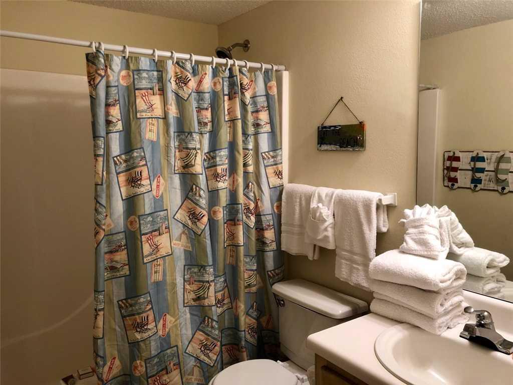 Tropic Isle #505 Condo rental in Tropic Isle in Gulf Shores Alabama - #15