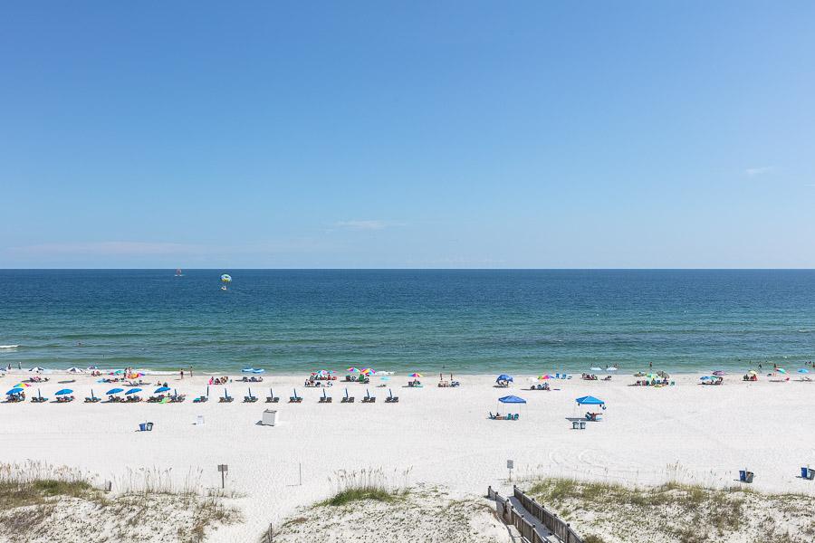 Tropic Isle #505 Condo rental in Tropic Isle in Gulf Shores Alabama - #18