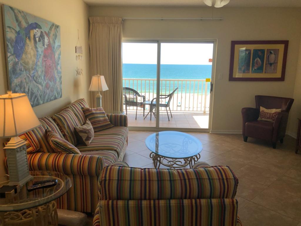 Tropic Isle #505 Condo rental in Tropic Isle in Gulf Shores Alabama - #29
