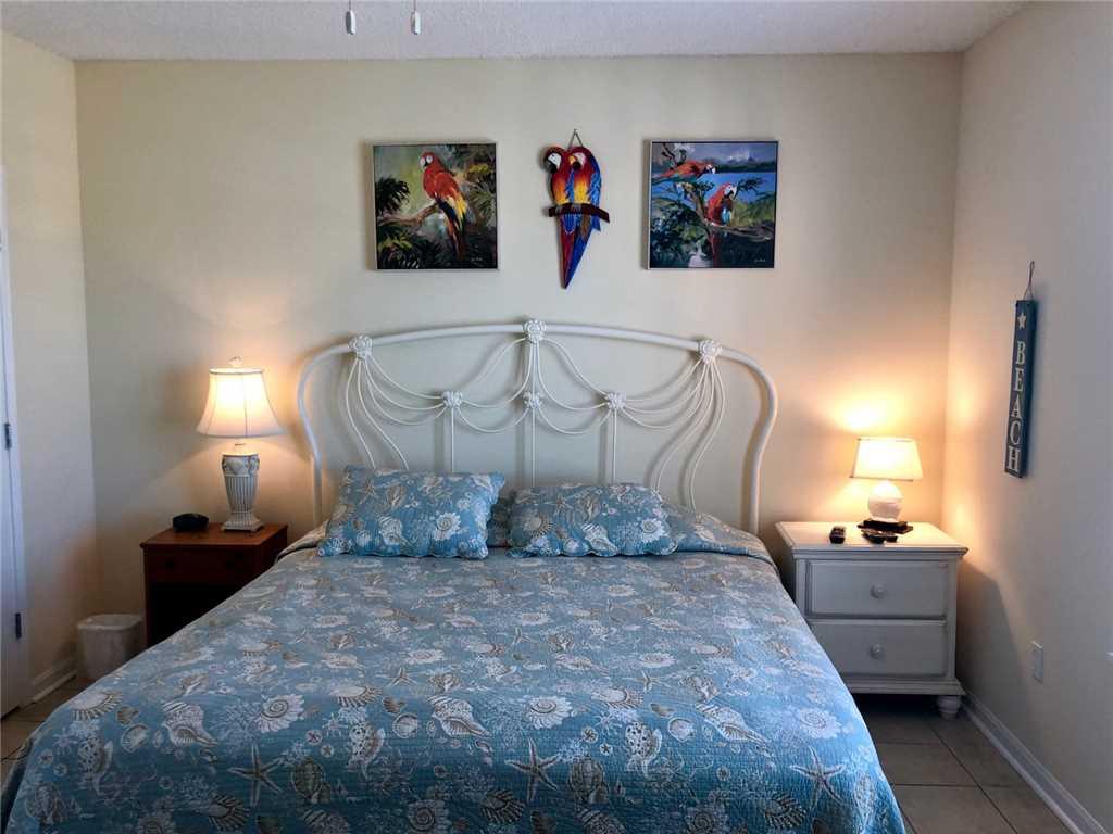 Tropic Isle #505 Condo rental in Tropic Isle in Gulf Shores Alabama - #33