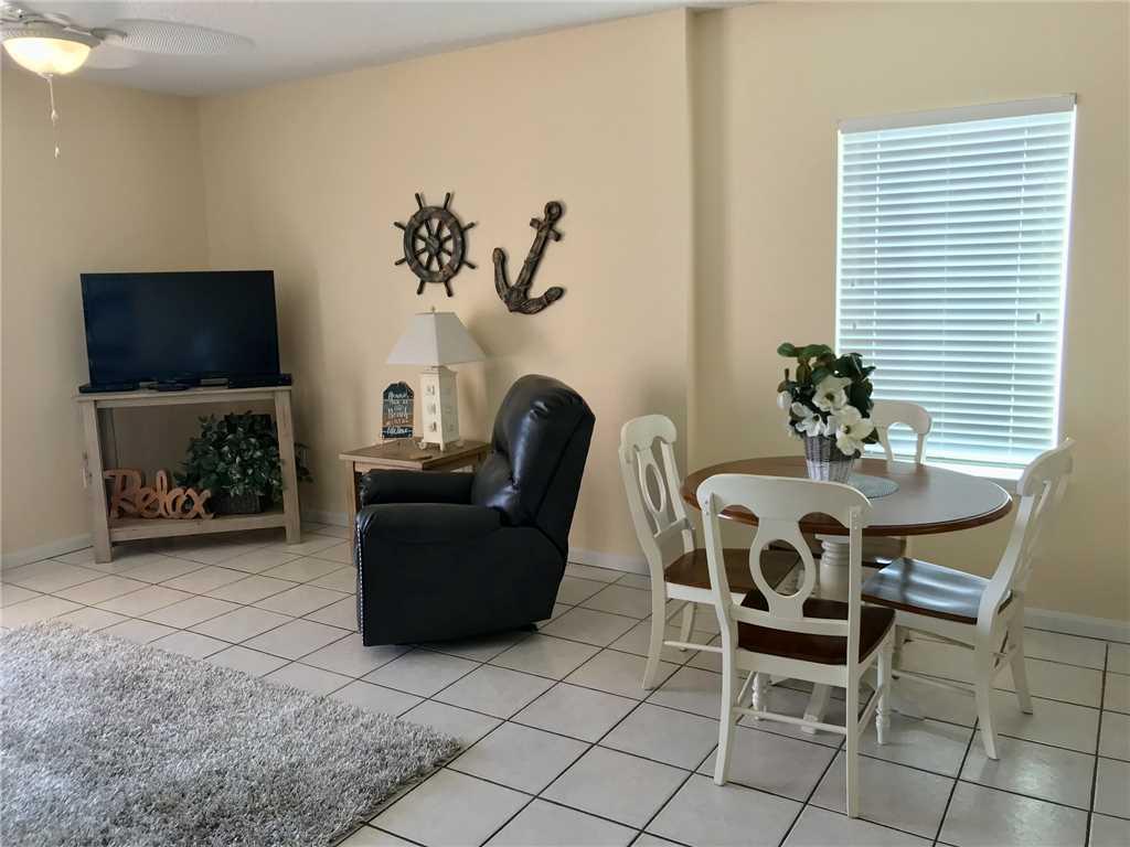 Tropic Isle 605 Condo rental in Tropic Isle in Gulf Shores Alabama - #2