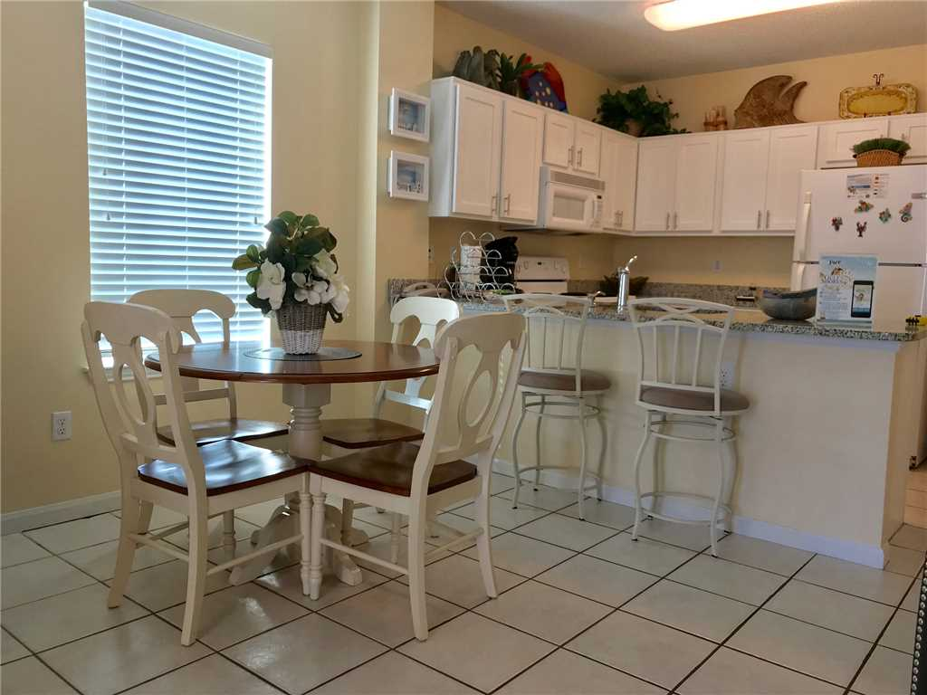 Tropic Isle 605 Condo rental in Tropic Isle in Gulf Shores Alabama - #3