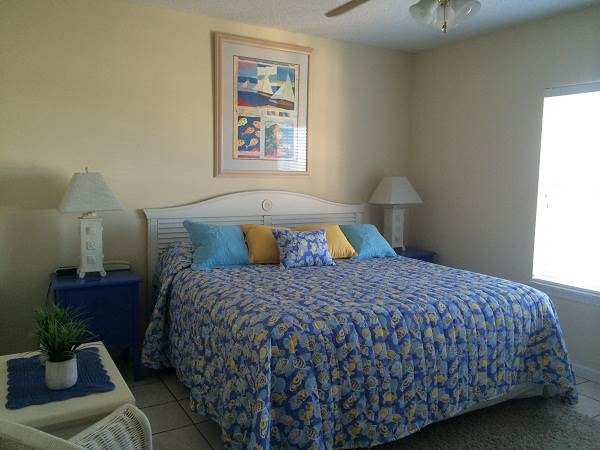 Tropic Isle 605 Condo rental in Tropic Isle in Gulf Shores Alabama - #6
