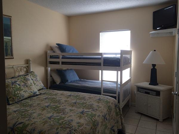 Tropic Isle 605 Condo rental in Tropic Isle in Gulf Shores Alabama - #9