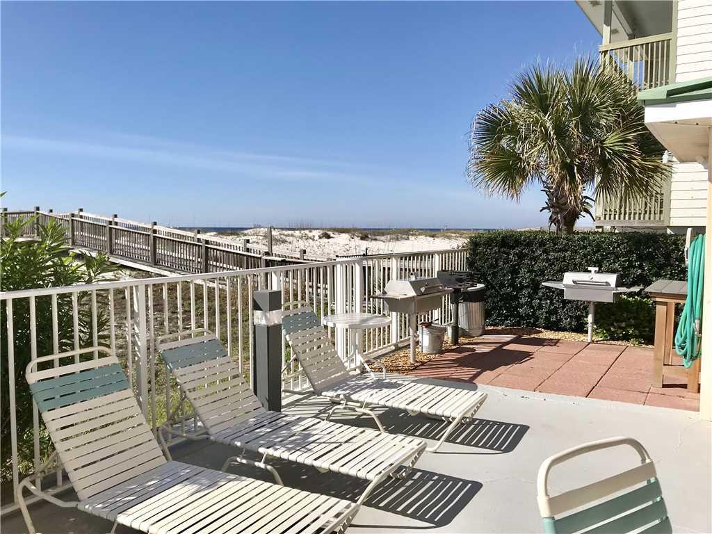 Tropic Isle 605 Condo rental in Tropic Isle in Gulf Shores Alabama - #15