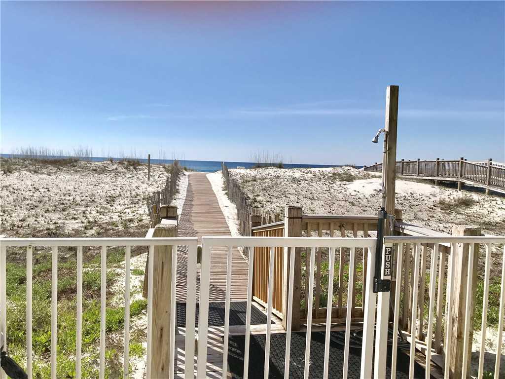 Tropic Isle 605 Condo rental in Tropic Isle in Gulf Shores Alabama - #19