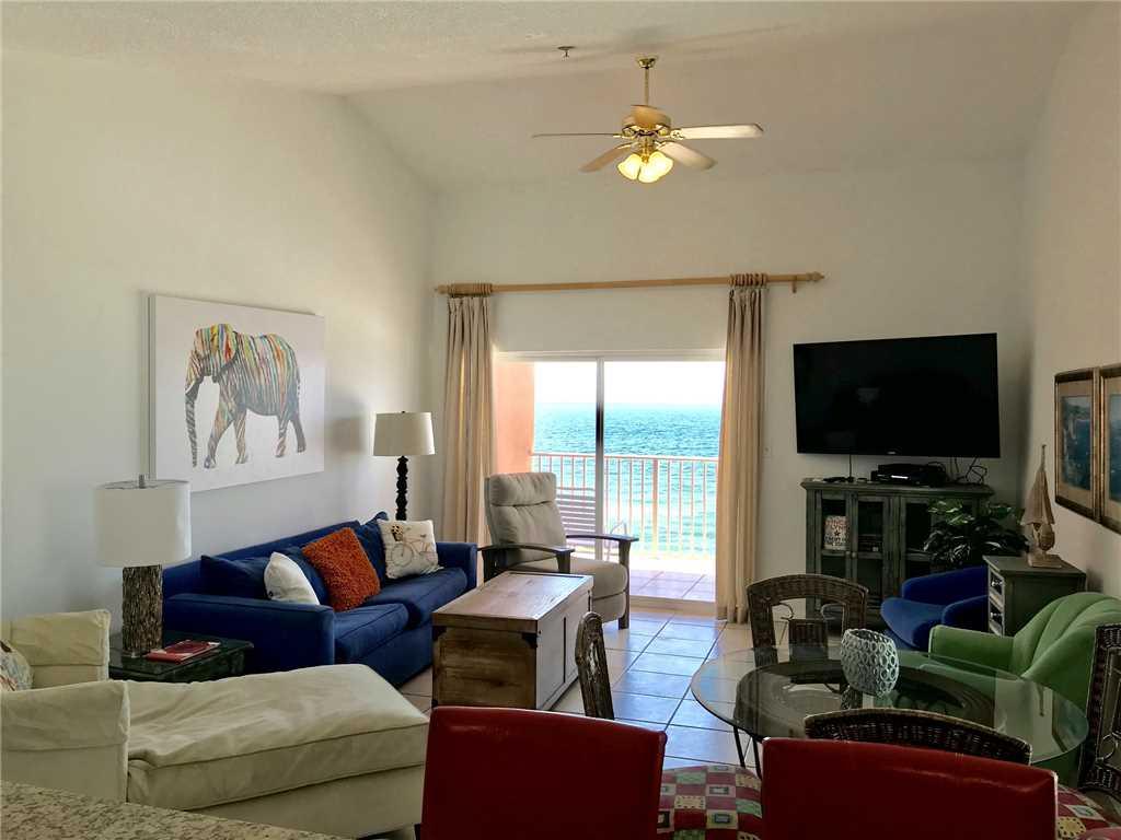 Tropic Isle 805 Condo rental in Tropic Isle in Gulf Shores Alabama - #1